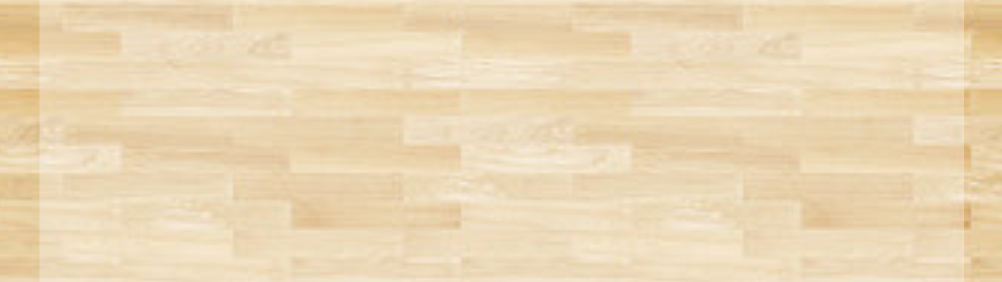 A1 Authentic Wood Floors Inc