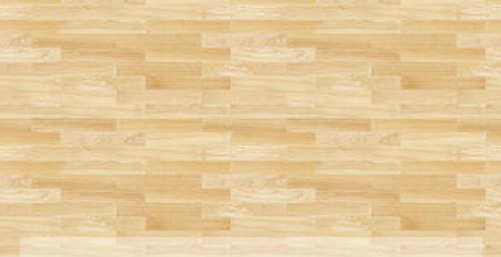 Wood floor refinishing nj new jersey hardwood floors for Floors floors floors nj