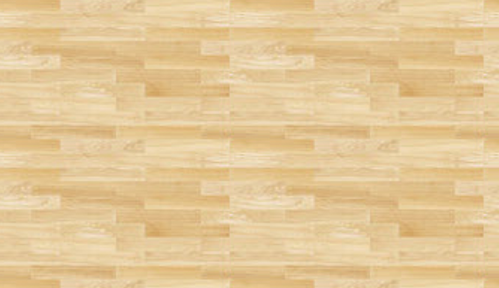 Wood floor refinishing nj new jersey hardwood floors for Timber floor plans
